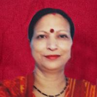 hindi-teacher
